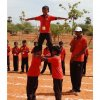 isha vidhya tuticorin sports day 3